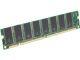 IBM 4GB  PC3-10600 CL9 ECC DDR3-1333MHz LP RDIMM