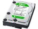 Western Digital WD30EZRS Caviar Green 3TB SATA2 3Gbps Intellipower 64MB Cache 3.5IN Hard Drive