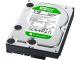 Western Digital WD30EZRS Caviar Green 3TB SATA2 3Gbps Intellipower 64MB Cache 3.5IN Hard Drive