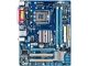 Gigabyte GA-G41MT-S2PT mATX LGA775 G41 DDR3 1PCI-E16 1PCI 2PCI-E1 Video Sound GBLAN Motherboard