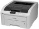 Brother HL3075CW Wireless Digital Colour Printer