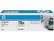 HP 78A Dual Pack Print Cartridge
