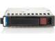 HP 3TB 6G SAS 7.2K RPM LFF  Dual Port Midline 1YR Warranty Hard Drive