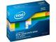 Intel 520 Series 240GB 2.5IN SSD MLC 25nm SATA3 Solid State Disk Flash Drive OEM