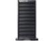 HP ProLiant Server ML350T G6 Tower Intel Xeon E5620 2.40GHZ 4GB P410I 256MB 460W DVDRW