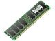HP Server Memory 16GB PC3-8500R-7 DIMM 240-PIN 1066MHZ DDR3 AMD Kit Registered ECC