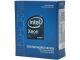 Intel Xeon Server Processor E5606 2.13GHZ L3 8MB LGA1366 Socket