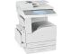 Lexmark X860DE Multifunction Monochrome Laser Printer