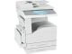 Lexmark X860DE Multifunction Monochrome Laser Printer 35PPM