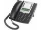 Aastra 6730I Desktop Telephone Keypad 3-WAY LCD Display LEDS. 2 Dedicated Keys 4 Navigational Keys