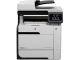 Laserjet Pro 400 MFP M475DW Clr Laser P/S/C/F FB/ADF Enet WL 600DPI