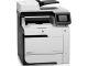HP Laserjet Pro 400 Multifunction Printer M475DN Clr Laser P/S/C/F FB/ADF Enet WL 600DPI