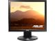 ASUS VB195T 19IN LCD Monitor Black 1280X1024 5ms 50000:1 DVI-D/D-SUB VGA