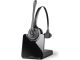 Plantronics CS 510 Wireless Headset OVER-THE-HEAD Monaural DECT 6.0