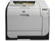 HP Laserjet Pro 400 M451DN Clr Laser 21PPM 600DPI USB 128MB Dupl