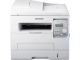 Samsung SCX-4729FD Monochrome Multifunction Laser Printer P/C/S/F 29PPM 1200dpi Ethernet USB2.0