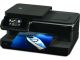 Photosmart 7510 AIO Clr Inkjet P/S/C/F FB/ADF 9600X2400 33/32PPM