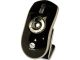 Gyration GYM5600NA Rechargable 2D Gyro Motionsense Wireless Air Mouse Elite