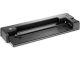 HP Smartbuy LE877UT 65W Port Replicator Docking Station Black for EliteBook 2540P/2560P