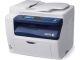 Workcentre 6015/NI Color Multi-Function PRINTER  PRINT/COPY/SCAN/FAX  Up to 12/1