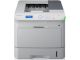 Samsung ML-5512ND Monochrome Laser Printer 55PPM 1200dpi USB2.0