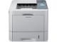 Samsung ML-4512ND Monochrome Laser Printer 45PPM 1200dpi USB2.0