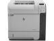 HP Laserjet Enterprise M603N Monochrome Laser Printer Duplex 62PPM 1200X1200DPI USB Ethernet