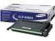 CLP-610 & 660 Toner Black 2.5K Yield