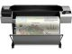 HP DesignJet T790PS 44IN ePrinter