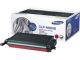Samsung Magenta Toner CLP-610/660 CLX-6200/10/40 Series 2K Yield