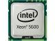 HP Xeon DP E5620 2.40 GHz Processor Upgrade - Socket B LGA-1366