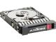 Axiom 581286-B21-AX 600 GB 2.5' Internal Hard Drive
