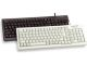 CHERRY G84-5200LCMEU-2 Wired keyboard with Mechanical Gold Crosspoint Keyswitches