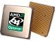 AMD Opteron 6136 2.4GHz Socket G34 115W 8-Core Server Processor