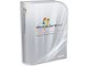 Microsoft Windows Server 2008 R2 Standard - 64-bit - Complete Product