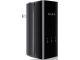 Belkin Powerline AV500 PLUG-AND-PLAY Network Adapter Black 500MBPS