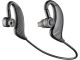 Plantronics Backbeat 903+ Wireless Bluetooth Headphone