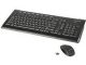 Lenovo Ultraslim Plus Wireless Keyboard and Mouse US English