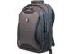 Mobile Edge Black 17.3in Alienware Orion Scanfast Checkpoint Friendly Backpack