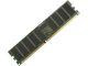 Lenovo Think Server 4GB DDR3 1333 2RX8 UDIMM Memory