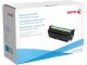 Xerox Replacement Toner For HP CE321A/Cyan Toner Stated Yield 1500