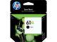 HP 61XL Black Ink Cartridge CH563WN#140