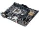 Asus Motherboard H110M-A Core i7/i5/i3 LGA1151 H110 DDR4 PCI Express SATA Micro-ATX