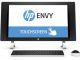 HP Envy 24-N009 All-in-One Canada - English Core I5-6400T DDR3 8GB 1TB AC Win10 Desktop