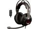Kingston HyperX Cloud Revolver Gaming Headset for PC PS4 MAC XBOX