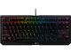 Razer BlackWidow X Tournament Edition Chroma Multi-Color Mechanical Gaming Keyboard