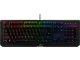 Razer BlackWidow X Chroma RGB Mechanical Gaming Keyboard