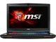 MSI GT72 Dominator i7 6700HQ 16GB 256GB SSD 1TB 17.3in FHD IPS GTX970M 3GB Gsync Win10 Gaming Laptop