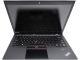 "Lenovo X1 Carbon GEN3 I5-5300U 14"" FHD 8GB 256GB SSD WIN7/8.1PRO Business Ultrabook Laptop"