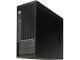 HP SMARTBUY Z240T TWR I3-6100 4GB RAM/1TB WIN7/10PRO ENG DESKTOP